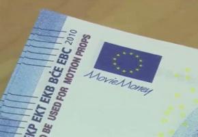 Pháp cảnh báo về xu hướng tiền giả mới