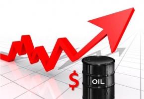 Giá dầu tăng tác động trực tiếp đến người tiêu dùng