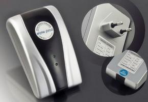 Bộ Công Thương khuyến cáo về thiết bị tiết kiệm điện