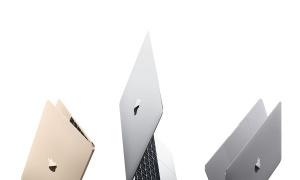 Apple sẽ công bố sản phẩm gì trong ngày 27/10 tới đây?