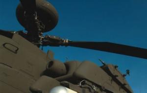 Sức mạnh đáng gờm của tên lửa chống tăng JAGM
