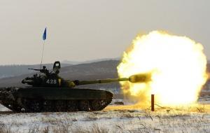 Tin tức mới nhất về Ukraine ngày 14/2: Ukraine tuyên bố 5.000 lính Nga hiện diện ở miền Đông