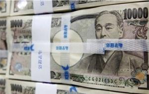 Vì sao đồng Yen Nhật ngày càng mạnh?