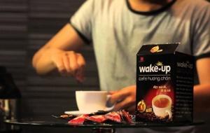 Lời 'thú tội' gây sốc của các 'ông lớn' cà phê Việt về những ly cà phê pha trộn