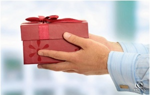'Độc chiêu' chọn quà Tết vừa đơn giản, tiết kiệm lại hợp túi tiền