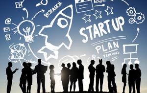 TP.HCM: Thành lập Ban điều hành nhằm kết nối, hỗ trợ doanh nghiệp khởi nghiệp