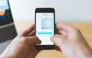 Những thủ thuật hữu ích mà 90% người dùng iPhone không biết