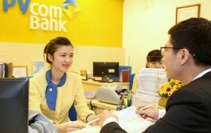 PVcomBank nâng cao chất lượng sản phẩm dịch vụ nhờ áp dụng Lean Six Sigma