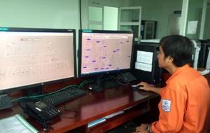 Quản lý lưới điện bằng công nghệ số giúp nâng cao năng suất và tiết kiệm chi phí