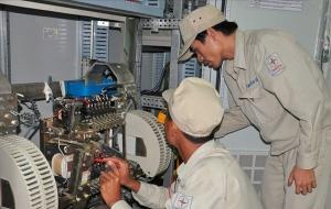 Thủy điện SÊ SAN áp dụng thành công ISO 9001:2015 và công cụ cải tiến năng suất