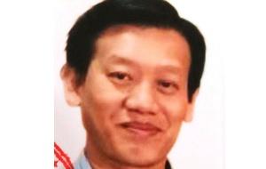 Gửi 245 tỷ bị 'bốc hơi', phát hiện người 'ôm' tiền biến mất là Phó giám đốc CN ngân hàng
