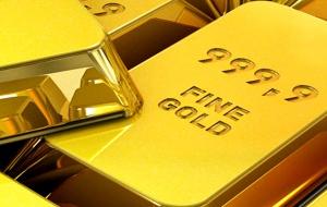 Giá vàng hôm nay 18/3: Tâm lý dao động, lực cầu ảm đảm... khiến giá vàng tiếp đà giảm