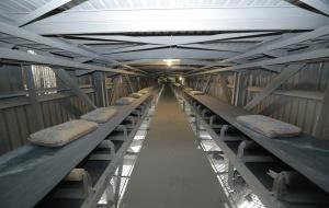 Tổng Công ty Công nghiệp mỏ Việt Bắc cải tiến thiết bị nâng cao năng suất, chất lượng