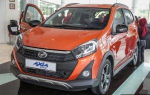 Ra mắt chiếc ô tô đẹp long lanh giá từ 134 triệu đồng, 5 nghìn người đặt mua sớm