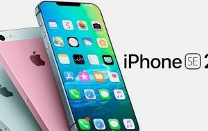 Dự báo giá chỉ hơn 9 triệu, iPhone SE 2 sẽ được ra mắt với ứng dụng gì?