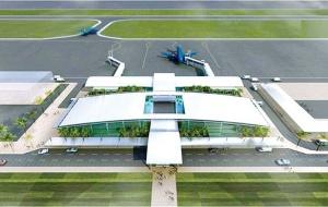 Sân bay 5.900 tỷ đồng tỷ sắp được xây ở Sapa có gì đặc biệt?