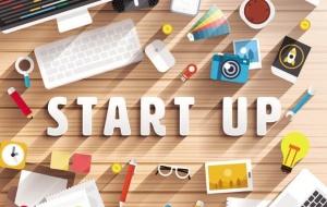 Vì sao các startup khó khăn trong việc tiếp cận vốn tín dụng?