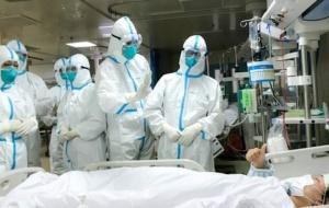 Thủ tướng chỉ đạo nóng liên quan đến dịch virus Corona