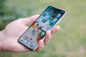 Thủ thuật điện thoại iPhone vô cùng nhanh và hữu ích ít người biết tới