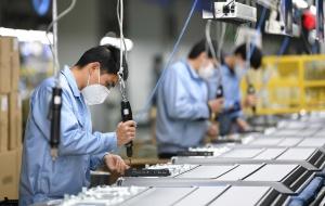 Ngân hàng Thế giới: Kinh tế Việt Nam phục hồi nhờ các chỉ số tăng trưởng