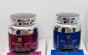 Thẩm mỹ Mr. Sheeo buôn bán sản phẩm mỹ phẩm SNOWFLAKES trái phép, lừa dối người dùng? (Bài 1)