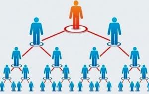Từng bước 'chặt vòi' hình thức kinh doanh đa cấp biến tướng