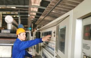 Doanh nghiệp cần chủ động ứng dụng khoa học công nghệ thời kì 4.0