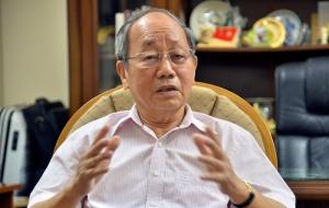 Đồng chí Phan Diễn: Công cuộc đổi mới cần sâu rộng hơn, khẩn trương hơn