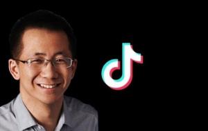 Sở hữu 60 tỷ USD, ông chủ TikTok lọt vào danh sách tỷ phú giàu nhất thế giới