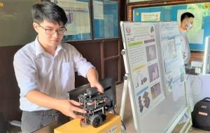 Hệ sinh thái khởi nghiệp tại Đông Nam Á có những bước nhảy vọt bất chấp dịch Covid-19