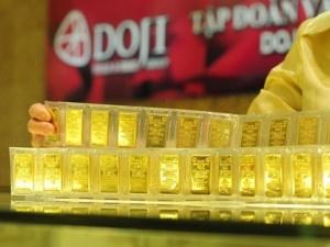 Giá vàng hôm nay: kiểm soát tốt tránh được sốt giá ảo
