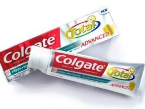 Triclosan trong Colgate gây ung thư: Bộ Y tế, Cục ATTP cần vào cuộc