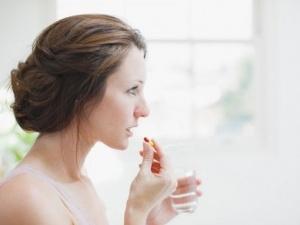 Thuốc mãn kinh có thể gây ung thư vú