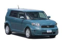 Các mẫu xe ô tô mới 2014 tốt giá dưới 400 triệu