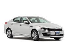 Các mẫu xe ô tô mới 2014 tốt giá dưới 500 triệu