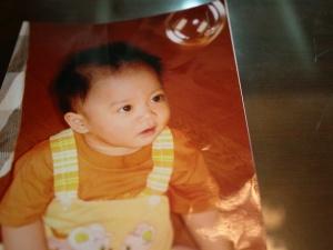 Vẫn còn 1 cháu bé mất tích tại chùa Bồ Đề chưa được xác định