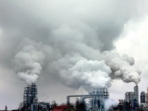 Kinh nghiệm nâng cao chất lượng không khí từ các nước lớn