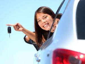 Tháng 8 có phải thời điểm thích hợp nhất để mua xe ô tô?