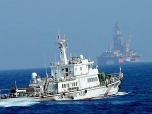 Tình hình Biển Đông ngày 20/8: Trung Quốc quay sang gây sự với Philippines