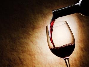 Phát hiện rượu Trung Quốc chứa hoạt chất cường dương