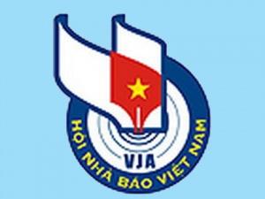 Sẽ xây Bảo tàng Báo chí Việt Nam