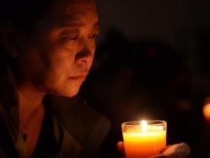Tin tức mới nhất máy bay mất tích MH370: Xét xử kẻ ăn cắp tiền từ tài khoản của nạn nhân MH370