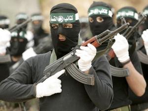 Tổ chức Hồi giáo cực đoan IS là mối nguy hiểm số 1 với Mỹ