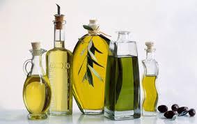 7 loại tinh dầu có công dụng tốt đối với sức khoẻ