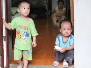 Tiếp tục điều tra vụ mua bán trẻ em ở chùa Bồ Đề