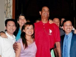 Vua rác gốc Việt thắng thầu 2,7 tỷ USD