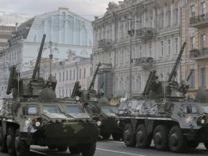 Tình hình Ukraine mới nhất: Ukraine chi 3 tỷ USD cho quân đội