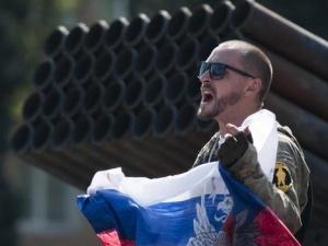 Tình hình Ukraine: Chiến sự tiếp tục nổ ra tại miền nam Ukraine