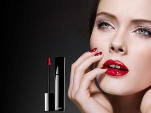 7 loại son môi màu đỏ quyến rũ cho phái nữ