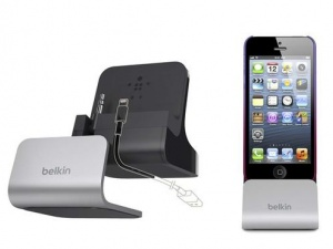 Apple thu hồi iPhone 5 do pin lỗi